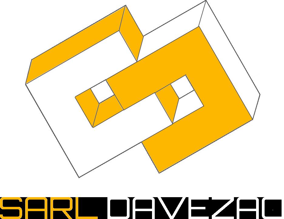 SARL DAVEZAC